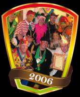 2006-de-bubs