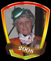 2008-wilhelmien-jaspers