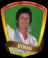 2009-annelies-daniels
