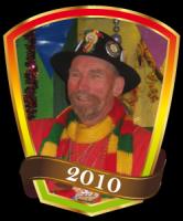 2010-jan-van-rijt