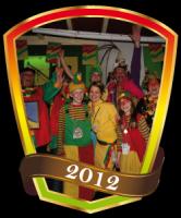 2012-familie-verstappen