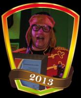 2013-rene-brummans