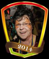 2014-andrea-didderiens