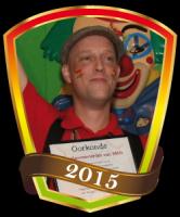 2015-patrick-neessen