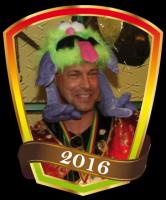 2016-ron-basten