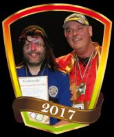 2017-erwin-en-erwin