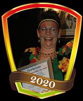 2020-Anita-Kessels